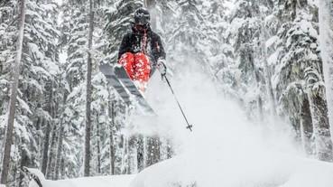 冬季限定白色假期!TripAdvisor推薦日本、加拿大人氣滑雪冬遊去處