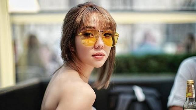 [Bintang] Gisella Anastasia