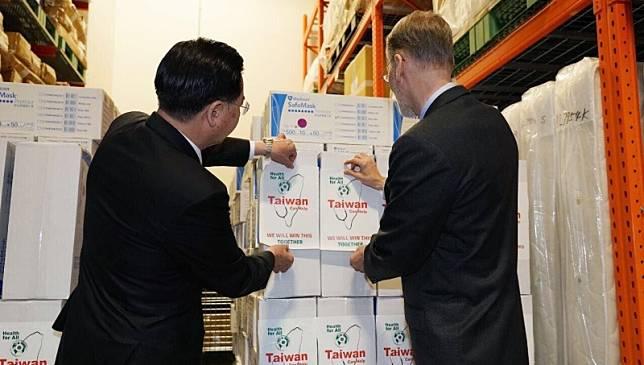 日本、紐澳首波解封未納台灣,「台灣人太愛造訪」可能也是原因?