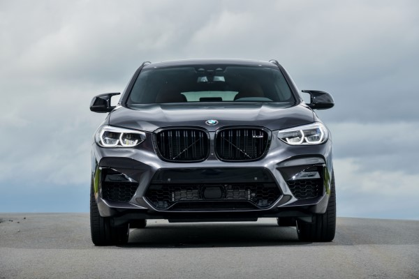 P90353600_highRes_the-all-new-bmw-x4-m.jpg