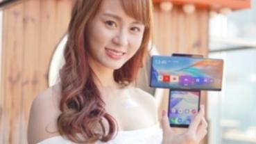 LG 傳 4/5 將公佈智慧手機部門關閉細節