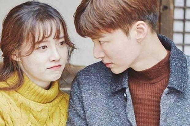 Ahn Jae Hyun Ingin Cerai, Ini Kata Agensi