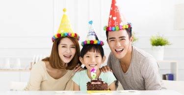 農曆出生日看出個性裡的優異特質