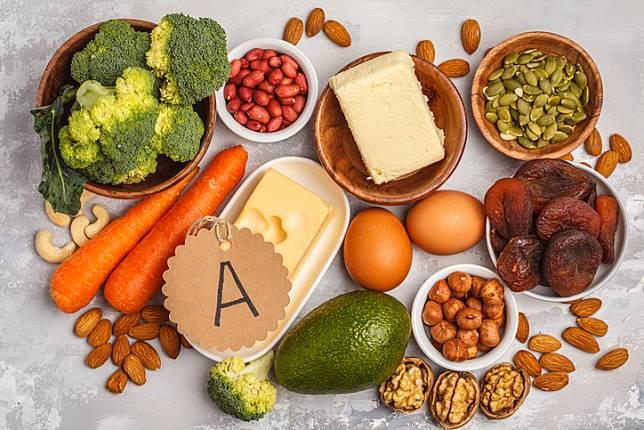 5 โรคถามหาแน่! เมื่อร่างกายคุณ ขาดวิตามินเอ | MThai.com - Health | LINE  TODAY