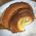 菓子パン - 実際訪問したユーザーが直接撮影して投稿した岡崎徳成町ベーカリーチアアップの写真のメニュー情報