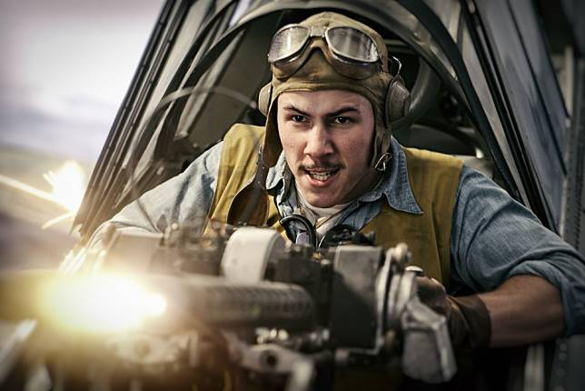 How Chinese finance and Woody Harrelson's heft saved Midway, war movie by blockbuster director Roland Emmerich that Hollywood studios wouldn't touch