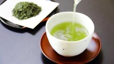 節目說「回禮不可以送綠茶」,茶店反駁沒有這種事