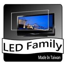 [UV-5000抗藍光護目鏡] FOR AOC U2790VQ 抗藍光./強光/紫外線 27吋液晶螢幕護目鏡(鏡面合身款)。人氣店家LCD家族的LED家族抗藍光液晶電視護目鏡有最棒的商品。快到日本NO