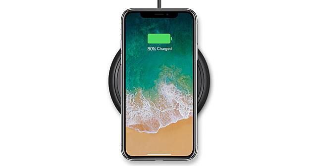 Iphone Holding Not Charge When 80 Percentage 2