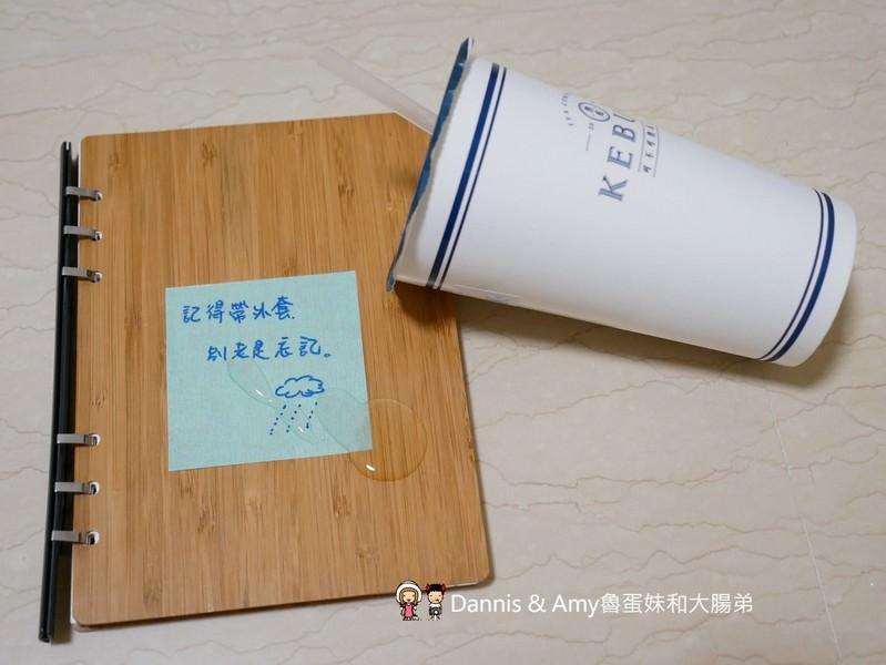 《3M好物推薦》3M Post-it 利貼極黏便條紙。風吹日曬室內外攏免驚的超級便利貼︱(影片)