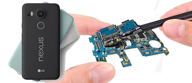 Ternyata RAM Smartphone Android Beneran Bisa Ditambah!