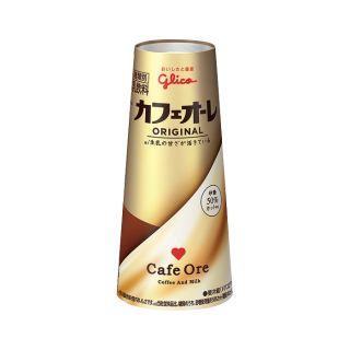 カフェオーレ各種 180ml