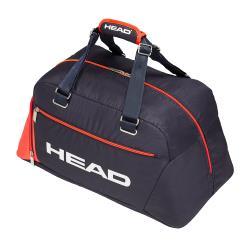 HEAD Tour Team 行李袋/衣物袋/運動包(附鞋袋)