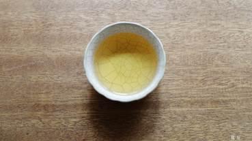台南飲茶一日遊 | 坐進6間經典老屋茶行喝好茶,認識茶師傅!