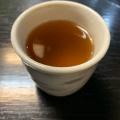 重ねせいろ - 実際訪問したユーザーが直接撮影して投稿した西新宿そば手打蕎麦 渡邊の写真のメニュー情報
