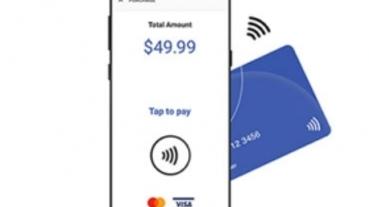 支援多種行動支付平台,三星讓手機可變成 mPOS 行動刷卡機!