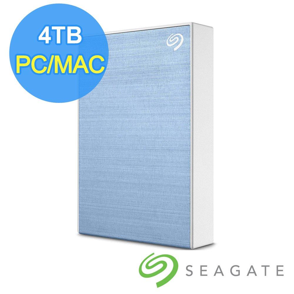 金屬紋理表層,可融入現代生活的風格元素相容於 USB 3.0 及 USB 2.0由 USB 連線供電,可自訂備份與資料夾鏡射設定將檔案放到指定的資料夾即可自動同步檔案適用 Windows 與 Mac
