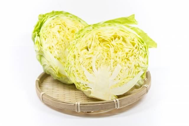 กินกะหล่ำปลีอย่างไรให้ได้คุณค่าเป็นยารักษาแผลในกระเพาะและลำไส้