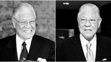 取經前總統李登輝的10句經典語錄!從李登輝的政治理念看見「台灣」的民主之美