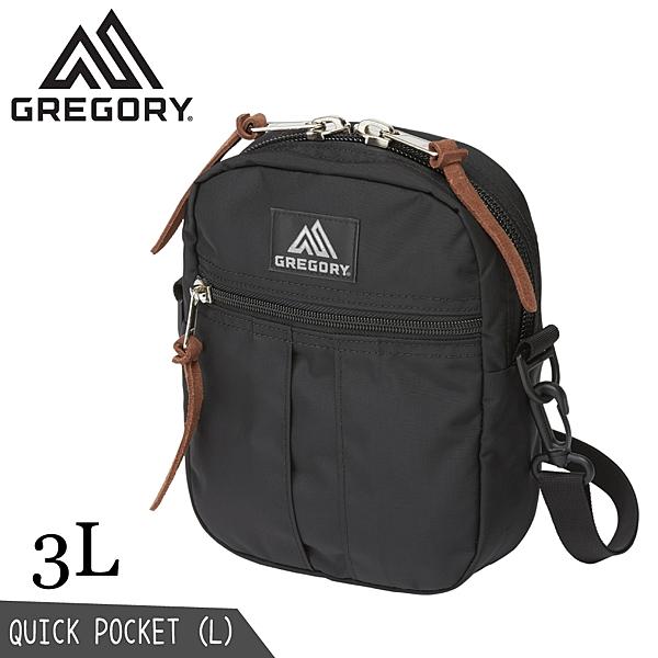 ●日系包款好搭好實用 ●輕巧質量使用方便 ●背帶可調整 ●背面有開放式口袋 ●內有襯墊設計