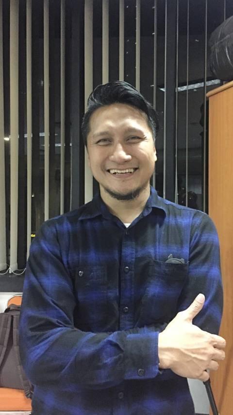 5 Artis Indonesia Yang Namanya Dicatut Kasus Penipuan Terbaru Inul Daratista