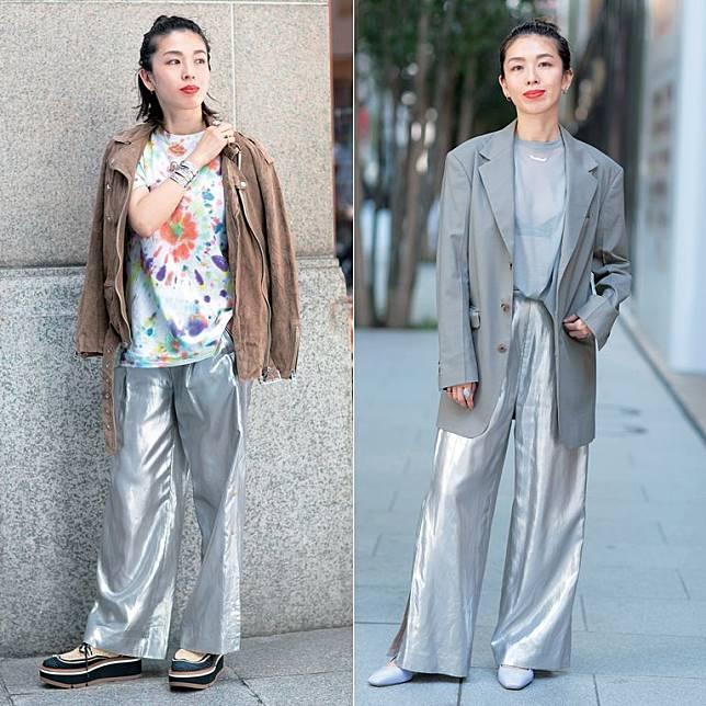 掌握日系時尚從這開始!必追蹤的日本品牌採購ig穿搭cover