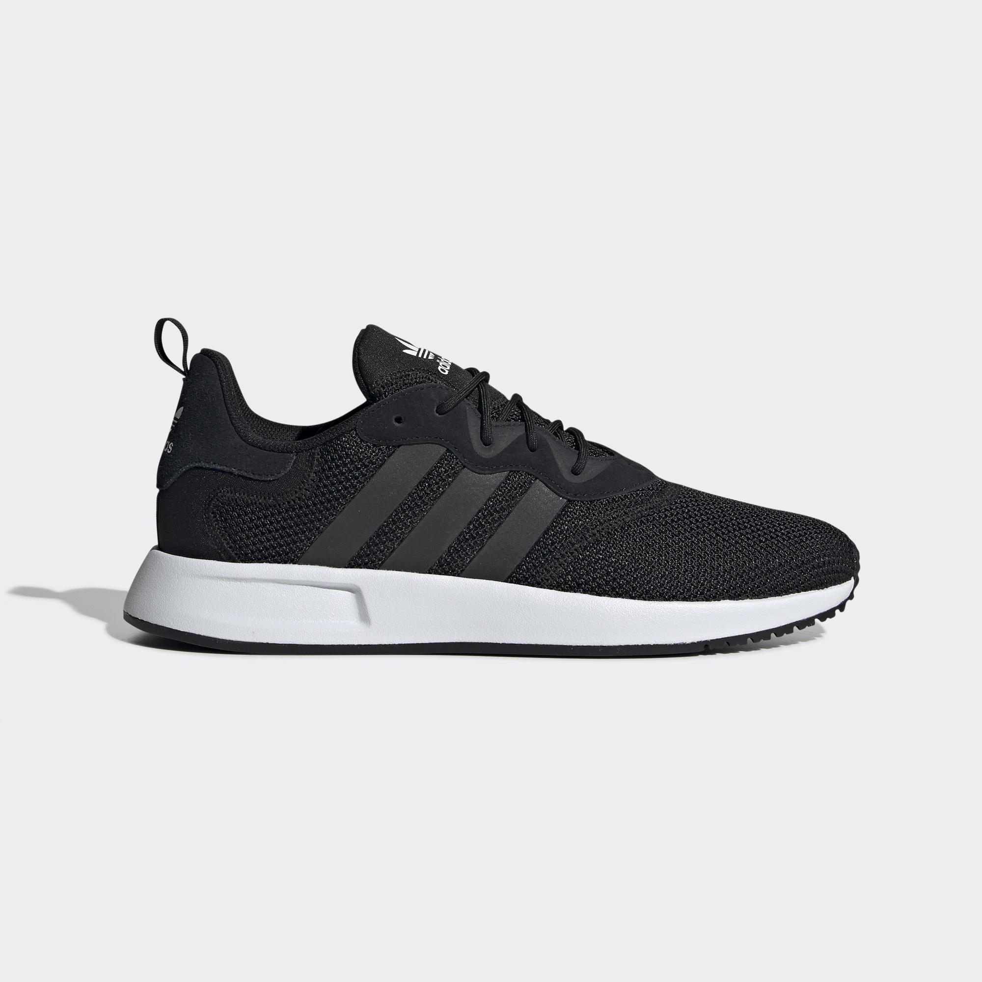 X_PLR S 經典鞋
