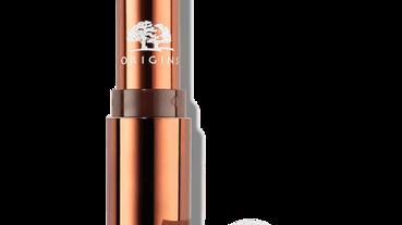 護唇膏推薦這6款超潤唇!潤色護唇、天然護唇,嘴唇乾燥救星就靠它