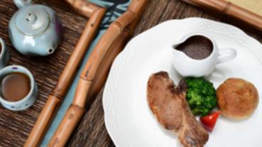 安排一場夏日茶之旅!茶香套餐、精油DIY、香氛SPA多元體驗