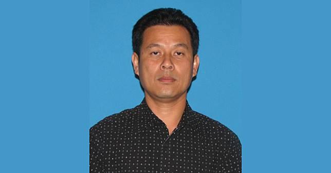 ศาลชั้นต้นตัดสินประหารชีวิต นวัธ ส.ส. ขอนแก่น เขต 7 พรรคเพื่อไทย ฐานจ้างวานฆ่าอดีตปลัด อบจ. ขอนแก่น