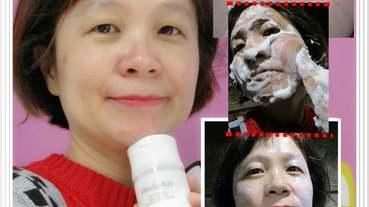 (日本)【Mediplus美樂思酵素系列棉花糖泡泡洗顔粉】--讓妳我擁有淨。透。亮。白泡泡幼咪咪美麗奇肌!