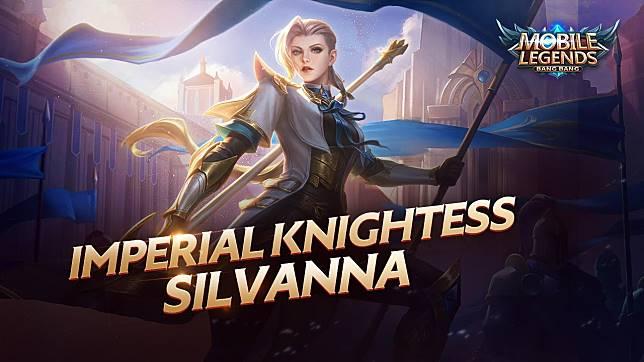 Kelebihan dan kekurangan Silvanna di mobile Legends | GGMeta.Online | LINE  TODAY