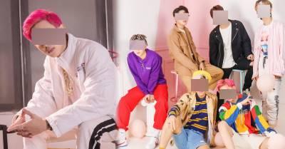 """Chàng trai nhóm nhạc Z…9 mất cả tương lai vì không chịu """"ngủ"""" với ông bầu là bài học về giấc mộng nổi tiếng của nhiều bạn trẻ"""