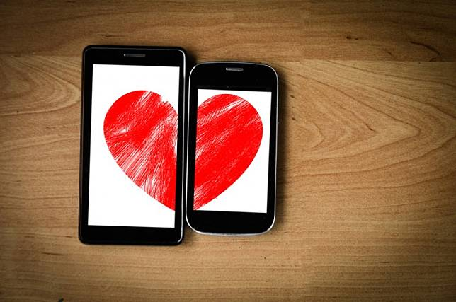 After launching Facebook Dating last year, the company has released a mobile application for couples, too, giving them a platform exclusively for their relationship where they can build a virtual scrapbook together, track each other's moods and share songs.