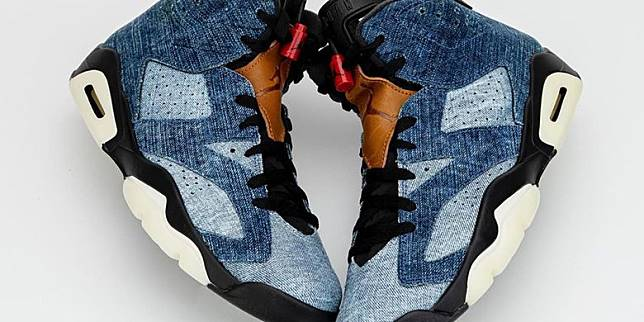 Image result for sneakers terbaik 2020