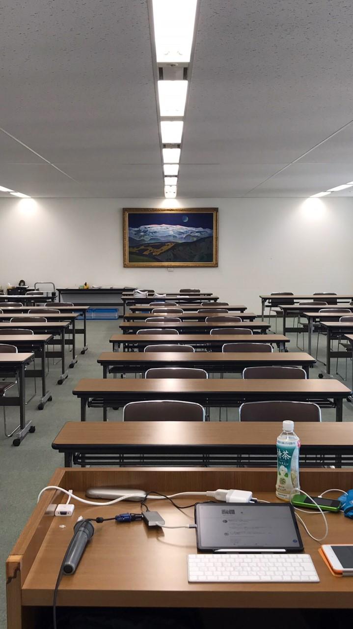 起業・創業のためのアイデア&勉強部屋