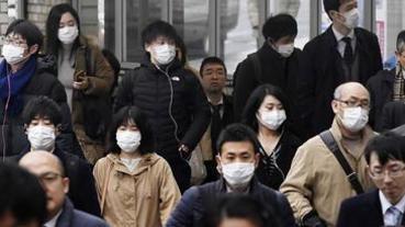 如何預防武漢肺炎?口罩、酒精這樣挑,四個「防疫知識」一次了解!