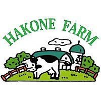 HAKONE FARM