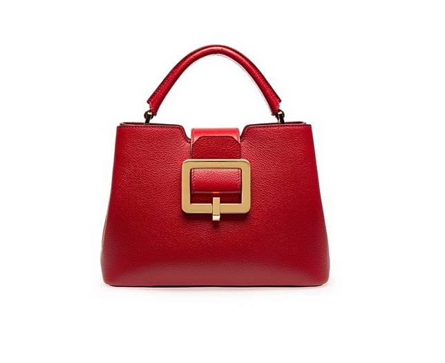BALLY Jorah Handbag(互聯網)