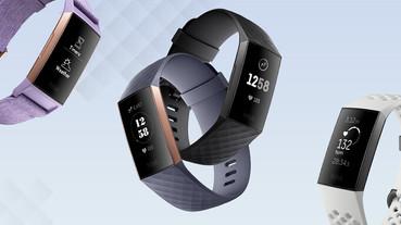 Google 終於要做智慧手錶了?母公司 Alphabet 據傳將收購 Fitbit