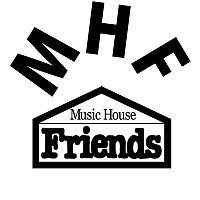 ミュージックハウスフレンズ