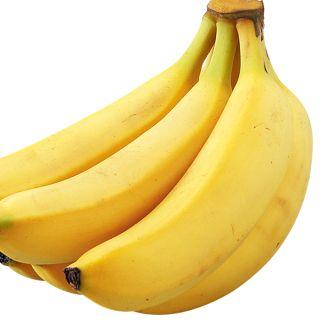 <フィリピン産>バナナ