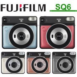 ◎簡潔時尚設計 ◎近距對焦0.3m ◎多種拍攝模式品牌:Fujifilm富士類型:拍立得電池類型:鋰電池感光片幅:無鏡頭接環:無有效像素:無實際螢幕尺寸:-螢幕類型:無ISO範圍(最大ISO值):80