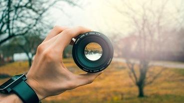 輕便3C當道!Canon迷你相機IVY REC上市,外型輕巧 防水防震 多種顏色台幣4000有找~