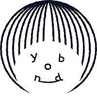 Y bond hair ワイボンドヘアー