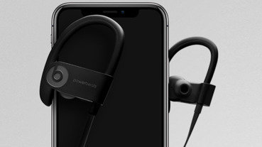 除了 AirPods Pro 蘋果還有新款無線耳機被 iOS 13.3 爆雷