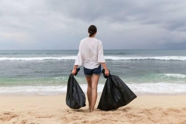 5 Perubahan ini Terjadi pada Bumi karena Plastik Banyak Nggak Sadar