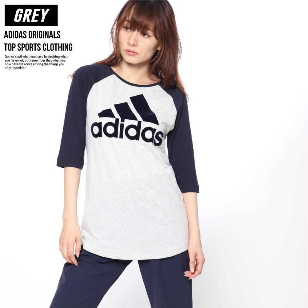 Item : #Adidas #DM4281 #DQ2966 全新正品 Stock: 預購單7-12天 P.s : 盡全力如期出貨 如有延遲個別通知 PS : 蝦皮商城15天退換免負擔運費 (商城買賣