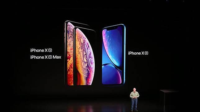 10 Negara Dukung Teknologi e-SIM pada iPhone Terbaru, Indonesia Kapan?