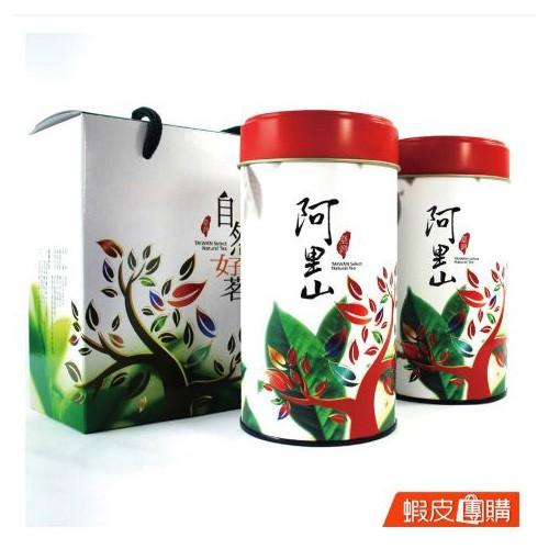 [大麥的話]說起比賽茶我們家族更是常勝軍!家族每人都擅烘比賽茶,而且只烘好的茶菁!!如果說可把不好的茶炒、烘成好茶其實都是言過其實! 茶的好壞茶菁品質早已決定一半!好的炒、烘焙技術可以修正茶品本身的缺